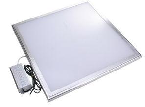 LED平板灯 LED室内照明