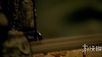黎明杀机原型电影深度解析 黎明杀机原型电影大全 39