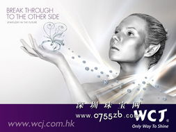 花不再筒、光之图腾.   6月23-26日   香港会议展览中心   一号馆A502-...