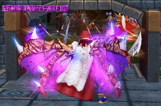 噬灵翼将下架 7月23日揭晓最后的梦三死神