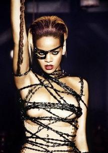 性交色图www13ggggcom-美国天后蕾哈娜性爱色情影片被曝光