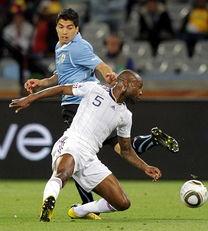 乌拉圭法国谁赢 斗图表情包大全 - 与 乌拉圭法