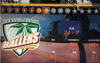NBA 2K17 中文解说补丁