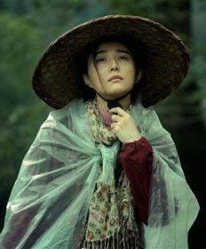 亚洲电影奖 潘金莲 呼声高