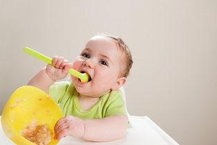 如何让宝宝科学断奶