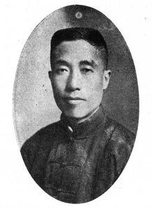 厂开始建设,在荣家人的劝说下,李国伟辞掉了陇海铁路的工作,在...