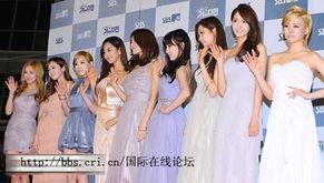 国际在线娱乐报道早在去年12月初的时候,本频道就曾经报道韩国媒体...