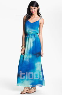 ...流行热款]欧美女装都会时尚吊带连衣裙 新款推荐 03.222013-03-22-...