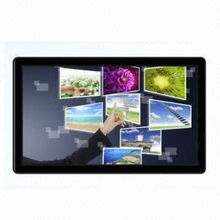 ...screen lcd monitors images,View touchscreen lcd monitors photos ...