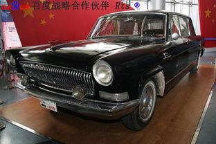 北京赛车官网走势图