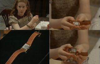 1991年 电影《The Favour, the Watch and the Very Big Fish》Reverso...