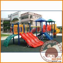 供应儿童滑梯,幼儿园滑梯,大型滑梯,游乐设施