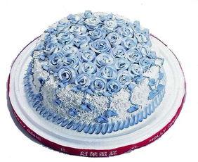 订购鲜奶蛋糕,鲜奶生日蛋糕,鲜奶蛋糕网站,订购鲜奶蛋糕,全国鲜...