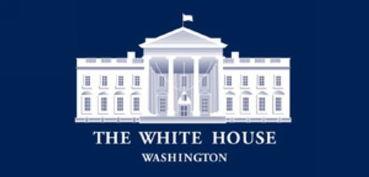 选举表示祝贺.   白宫在美东时间14日早上9点发表的声明说,通过台...