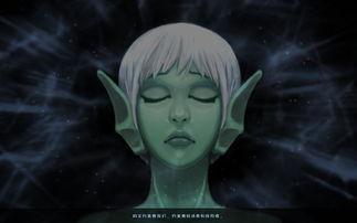 《安其拉之歌》:世界尽头与冷酷仙境