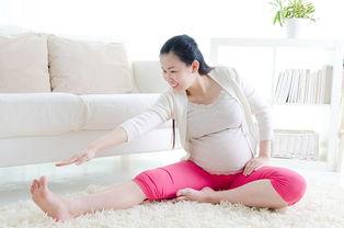 孕妇有脚气怎么办 飞快除脚气小法安全到孕妇都合适