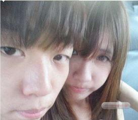 韩娱台 宅男游戏主播颜值比拼 主播长得越丑女朋友就越漂亮 为什么