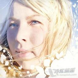 Liekkas――Sofia Jannok -夏天的风,抚平那颗不安分的心 心生宁静,...