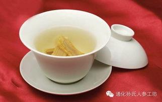 味时,再加一匙蜂蜜加以搅拌,使二者的有效成分合而为一.此汤称为...