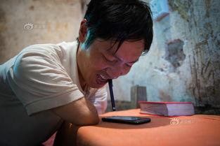 琛ㄦq 澶村q iav.-江声发的儿子去年考上了昆明理工大学,成为村里的第一个本科生....