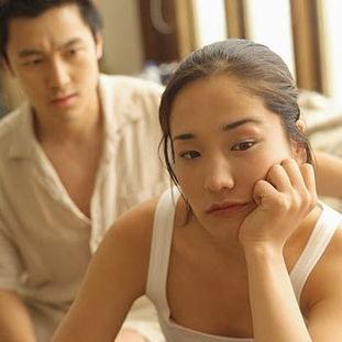 五成人性生活有问题:看中国人完美性爱标准-专家总结 完美性爱的六...