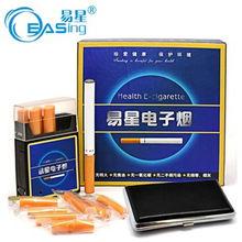 戒烟 健康电子烟 正品