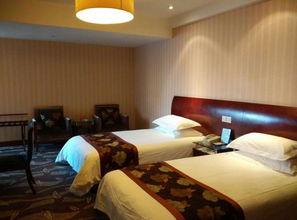 最佳西方宁波江花宾馆预订价格,联系电话 位置地址