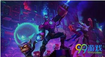 ...L电玩boss世界任务线怎么解锁 LOL电玩boss世界任务线解锁方法介绍