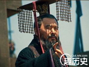 守界人-有人说杨修死的冤,真的吗?我们再看看《三国演义》是怎么说的吧:...