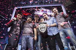 LOL S5全球总决赛A组队伍分析 -LOLS5全球总决赛A组战队介绍 ...