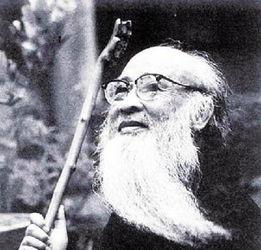 仙神藏-张大千绘画神仙境界第3页 收藏频道