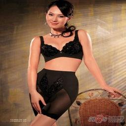 """内衣,源自韩国全新的时尚,根据国内人体工程学原理、""""调整身段、..."""