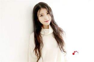 ...中最美的女星 男生爱秀智女生爱朴信惠