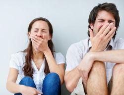 最新性爱论坛-...中国夫妻 拒绝性生活的原因