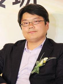...13新浪金麒麟论坛于11月25日在北京万达索菲特酒店召开,图为北京...
