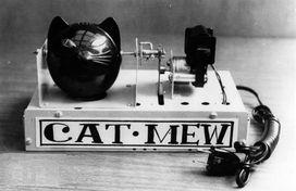 无限史说-创意无极限说史上 超囧 的发明