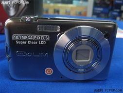 变焦镜头,具有36~108mm的等效焦距,最大光圈为F2.8-F5.3.   卡...