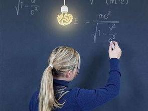 一道 难倒世界 的新加坡数学题,如何培养孩子的思维能力