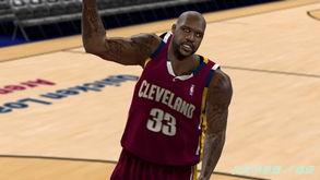 ...四队最新球衣 NBA2K18 NBA2K17 NBA2K16 NBA2K15 NBA2K系列