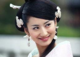 ...史上的九大最强女色狼 新闻中心 海南在线 -好色一代女 盘点中国历史...