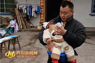 好好日大奶网-主治医生:如果顺利 手术成功率将达到95%以上   上海交通大学医学院...