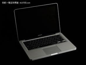 macbookpro如何查看硬盘容量