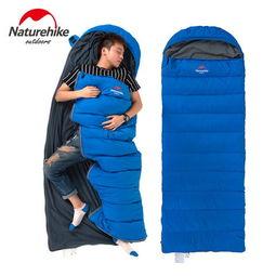 ...keNH15S007 D HD睡袋成人室内怎么样睡袋成人户外好不好吗睡袋...