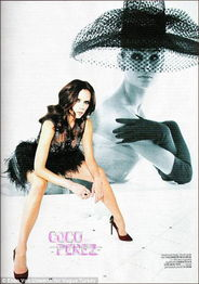 激情五月淫83efcom-内容摘要: 自从与小贝一起为阿玛尼内衣拍摄广告之后,辣妹越来越习...