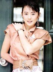 李赛凤公开丈夫密会私照 暗指其早有婚外情