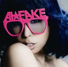 ... 李苏翰 更新日本Oricon公信榜top20 10 4 4