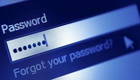 能够清晰地判断什么密码比较安全,那你错了.据美国科技博客...