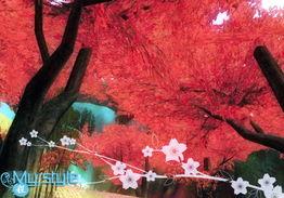 日本旅游常识之祭奠