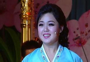打印 金正恩女儿的消息曝光 盘点金正恩与李雪主幸福甜蜜时光 天津在线