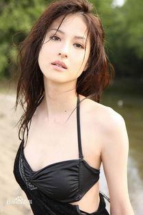 ... 日本女人超黄动态图日本超黄动漫动态图日本超黄动态图日本真人插...